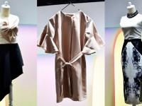 Zalora Gandeng 23 Desainer Muda Indonesia
