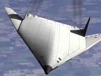Rusia Bangun Jet Pengebom Hipersonik
