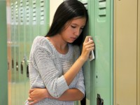 Mengapa Korban Kekerasan Seksual Tak Melapor?