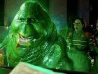 Film Ghostbusters Dilarang Masuk Tiongkok