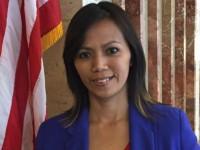 Perempuan Indonesia di Panggung Amerika