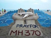 Pencarian MH370 Masih Berlanjut