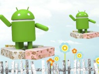 8 Fitur Andalan Android Nougat