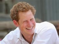 Pangeran Harry Jalani Tes HIV