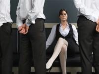 Fakta Mengejutkan Survei Kekerasan Seksual