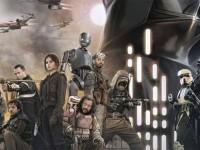 Star Wars Punya Bintang Paling Beragam