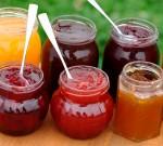 Selai Itu 'Jelly' atau 'Jam'?