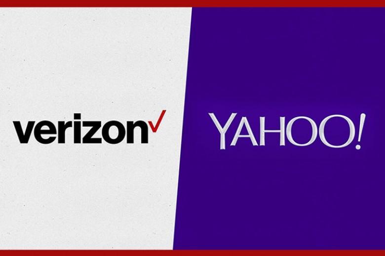 Yahoo Dijual ke Verizon