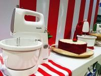 Mixer & Blender Khusus Konsumen Indonesia