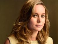 Brie Larson Mulai Debut Perdana Sebagai Sutradara