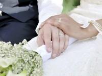 Beberapa Persiapan Sebelum Menikah