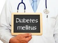 Diabetes, Ibu dari Segala Penyakit