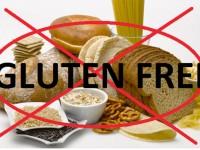 Haruskah Mulai Diet Bebas Gluten?