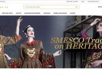 Ini Wadah Promosi Online Produk Nusantara