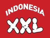 'Indonesia XXL', Film Perubahan Gaya Hidup