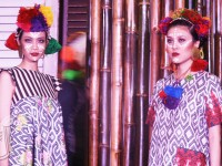 Ivan Gunawan Siap Pamer di LA Fashion Week