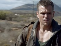 Jason Bourne Berlaga di Box Office