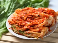 Cara Memilih Kimchi yang Lezat