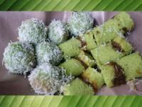 Kuliner Indonesia Berpotensi Mendunia