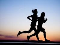 7 Runners Galang Dana Pendidikan