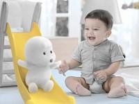 MamyPoko Kuasai Pasar Popok Bayi Indonesia