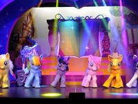 'My Little Pony' Musikal Hadir di Jakarta