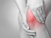Apa 'sih' Bedanya Osteoporosis dan Osteoartritis?