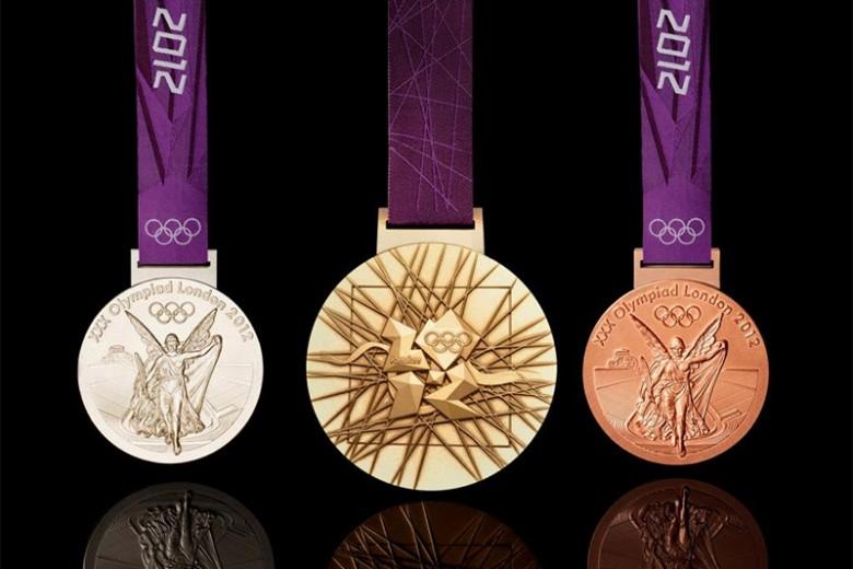 Berapa Hadiah Uang Juara Olimpiade?