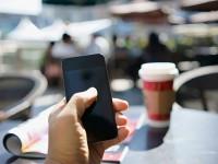 6 Langkah Mudah Mengamankan Ponsel