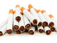 Harga Rokok Rp50 Ribu per Bungkus?