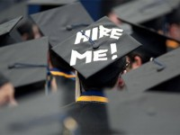 Lulusan ITS Dorong Mahasiswa Jadi Pengusaha