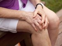 Osteoartritis Rangsang Pertumbuhan Tulang?