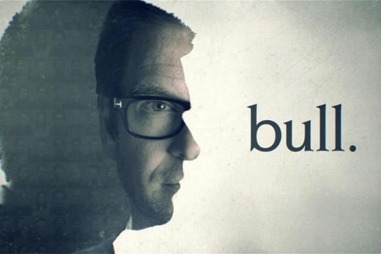 'Bull', Drama Komedi Terbaru