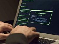 Dropbox Laporkan Pencurian Identitas