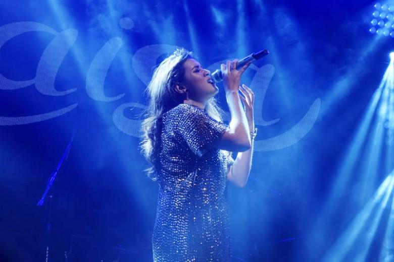 Upaya Angkat Industri Musik Asia