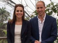 Tebak, Berapa Harga Celana Kate Middleton?