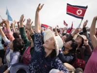 Cara Korea Utara 'Rayu' Wisatawan