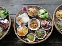 Rahasia Popularitas Kuliner Thailand