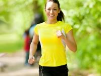 Tips Menang Lomba Lari