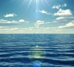Mungkinkah Air Laut Semakin Asin?