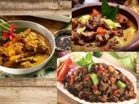 Inspirasi Masakan Kambing Saat Idul Adha