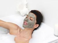 Kiat Tepat Gunakan Masker Wajah