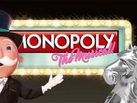Monopoli Jadi Pertunjukan Musikal Broadway?