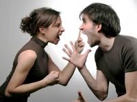 Cara Menghadapi Pelaku Verbal Abuse