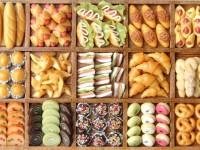 Bisnis Pastry dan Bakery di Indonesia Masih Menggiurkan