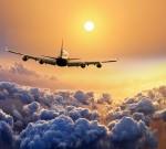Apakah Pesawat Harus Warna Putih?