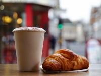 Prancis Makin Getol Singkirkan Plastik
