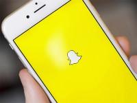 Ketika Snapchat Melakukan 'Makeover'