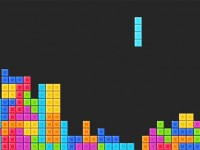 Alasan Dunia Menyukai Tetris