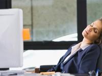 Biasa Kurang Tidur Buruk Bagi Kesehatan?